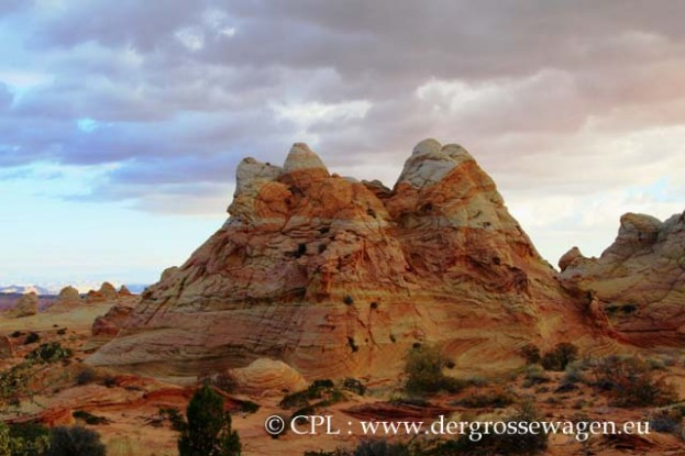 Coyote_Buttes_South_22