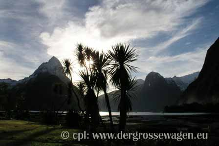 NZ_Milford_Sound