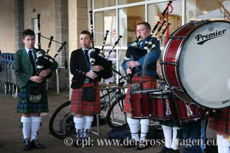 Schottland_drums_and-pipes