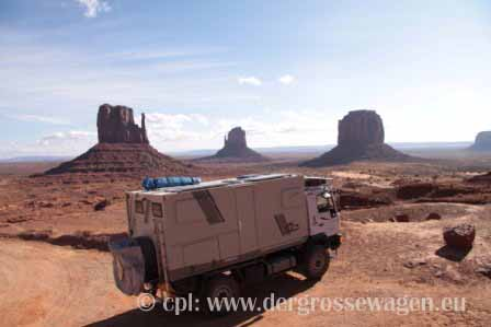 USA_Monument_Valley
